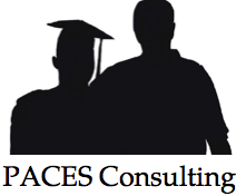 Performing Arts & Creative Education Solutions Consulting